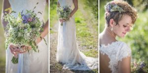 collage-bride-details