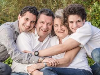 Familia Rappl