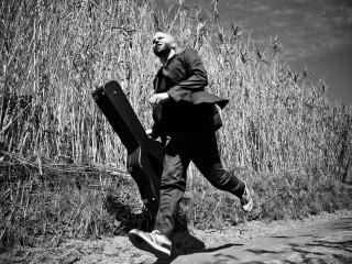 Albert Freixas – Músico